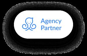 ManyChat Agency Partner